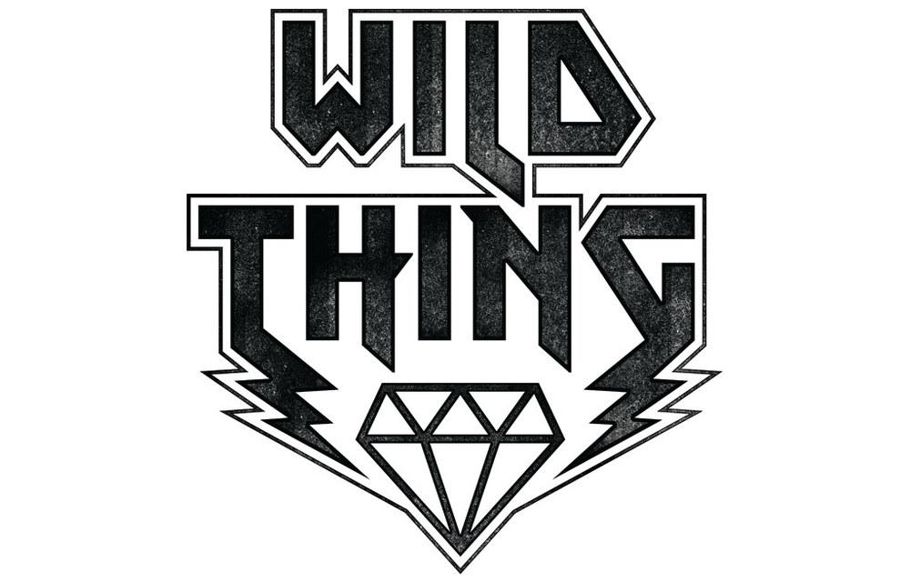 wild-thing.jpg