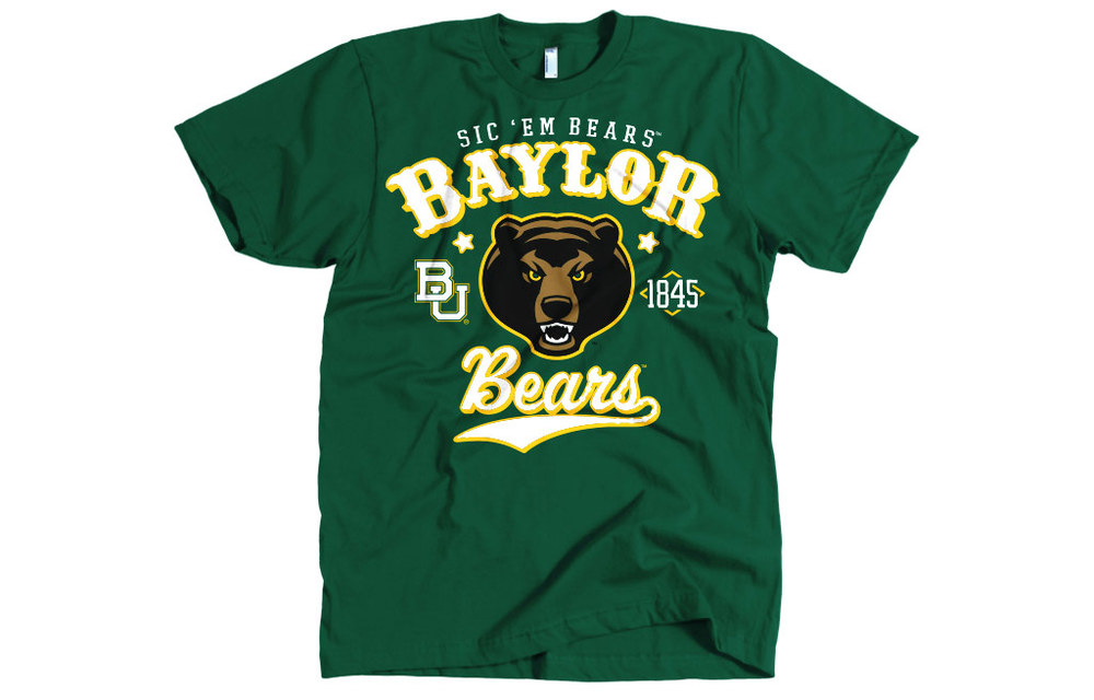 baylor-shirt3.jpg