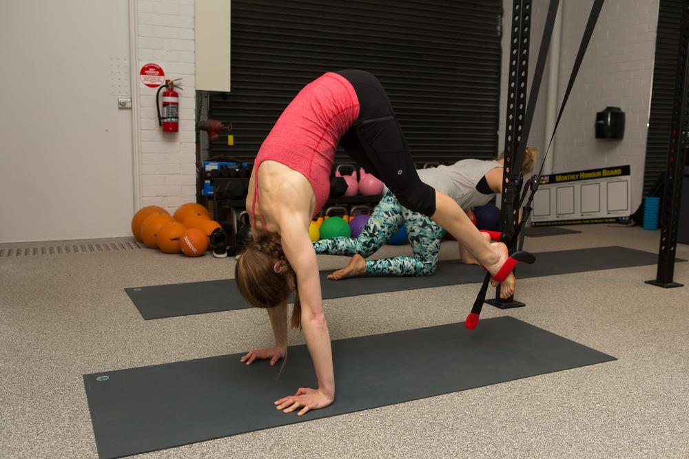DAU_20150621_International Yoga Day_T3A2745.jpg