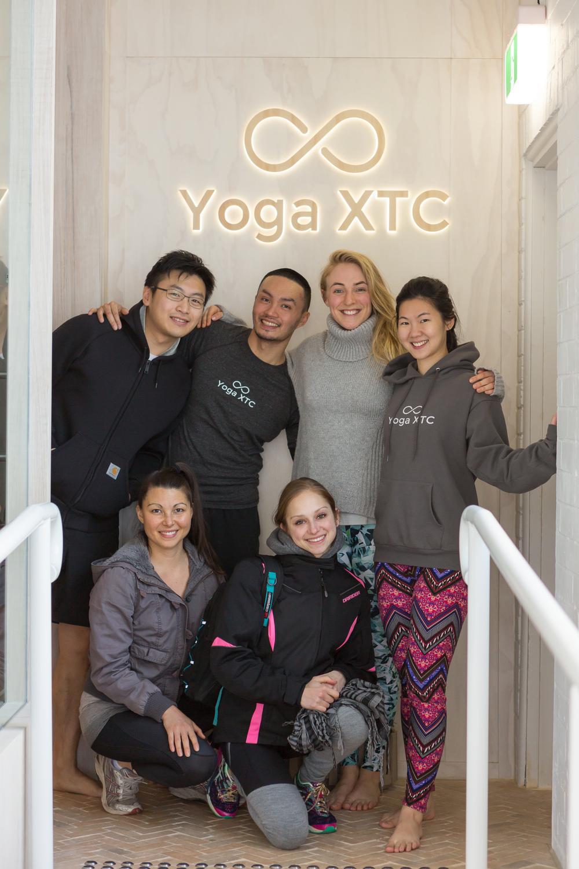 DAU_20150621_International Yoga Day_T3A2860.jpg