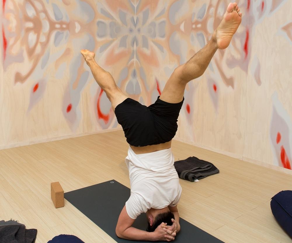 DAU_20150621_International Yoga Day_T3A2830.jpg