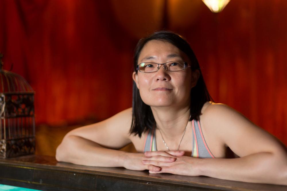 christine-lau-yogaxtc-founder.png