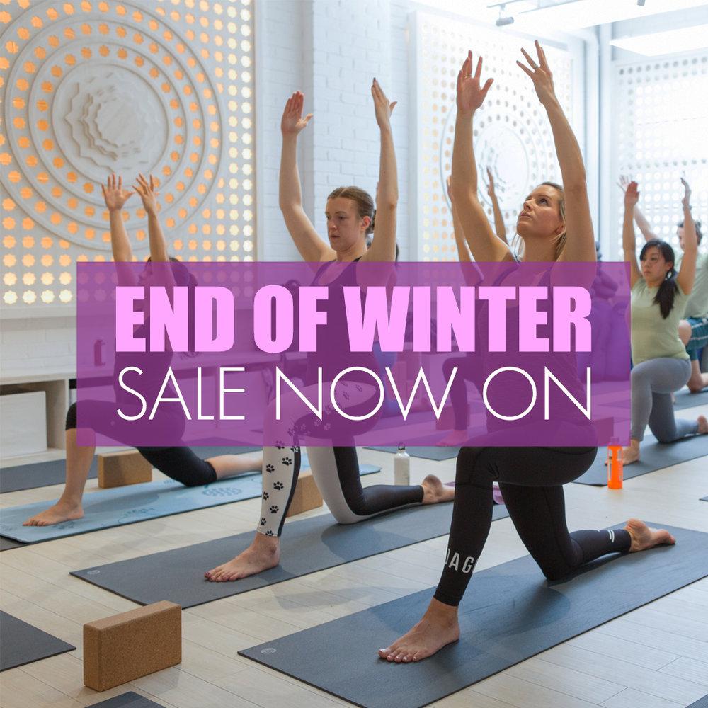 yoga-xtc-yoga-winter-sale.jpg