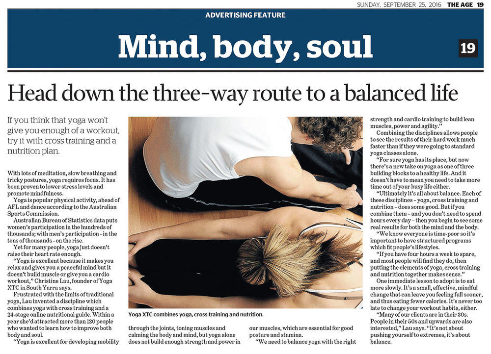 yoga-xtc-the-age-mind-body-soul-editorial.jpg