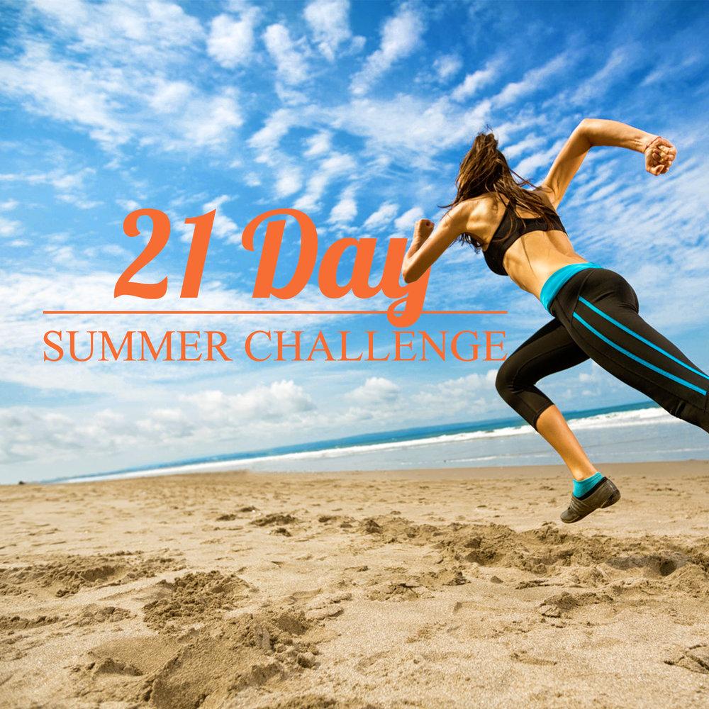 yoga-xtc-21-day-summer-challenge.jpg