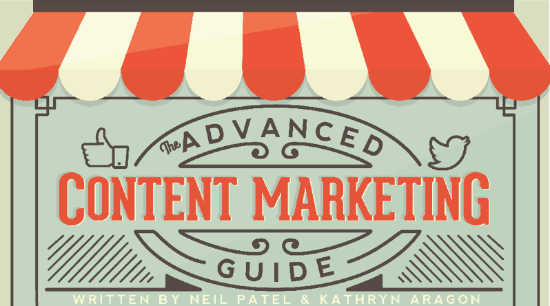 guidetocontentmarketing