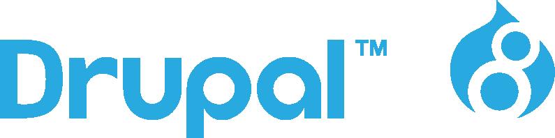 drupal 8 logo inline CMYK 72.png