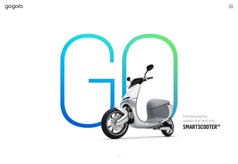 www.gogoro.com