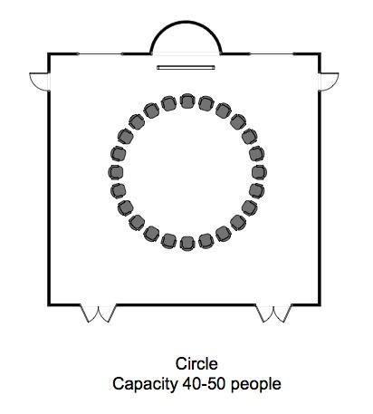 Room A Circle.jpg