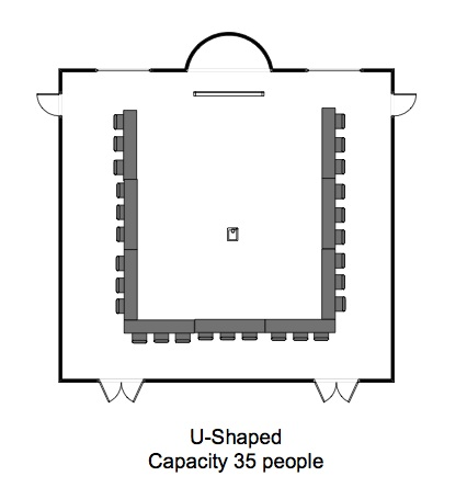 Room A U shape.jpg