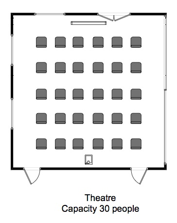 Room B Theater.jpg