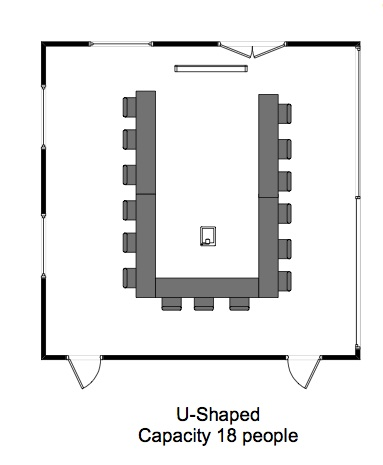 Room B U Shape.jpg