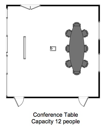 Room C Conf Table.jpg