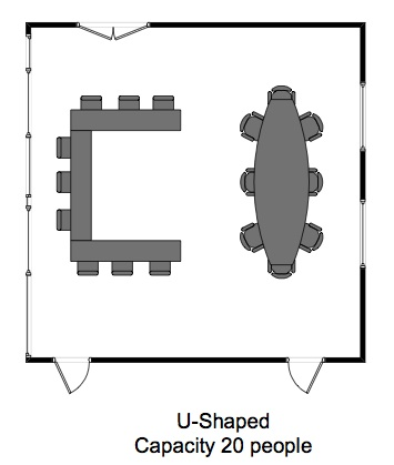 Room C U Shape.jpg