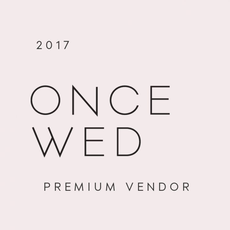 ONCE WED VENDOR BADGE.jpg