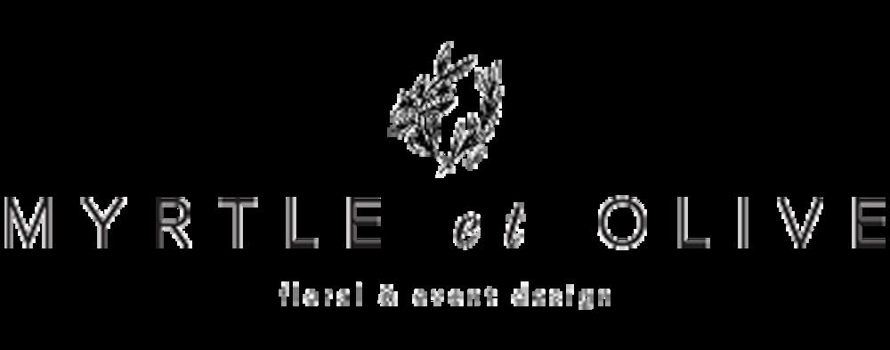 Myrtle-Logo_web.png