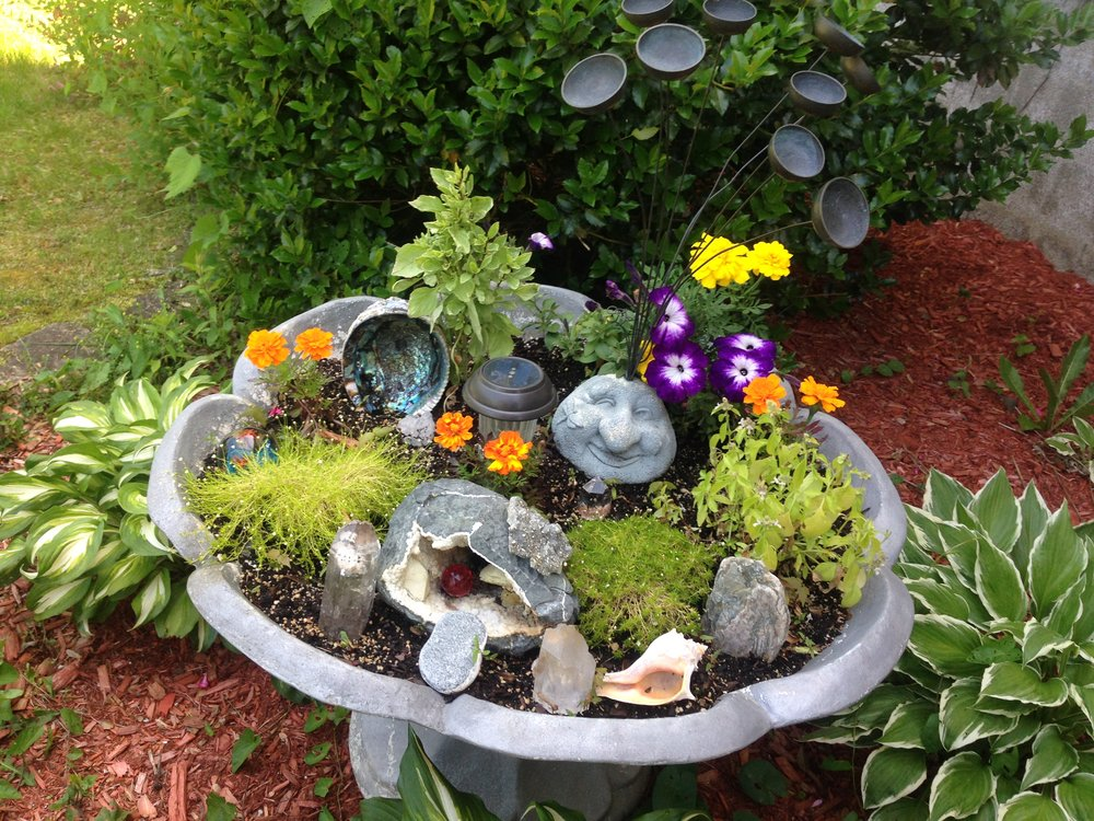 flowers-bowl.jpg