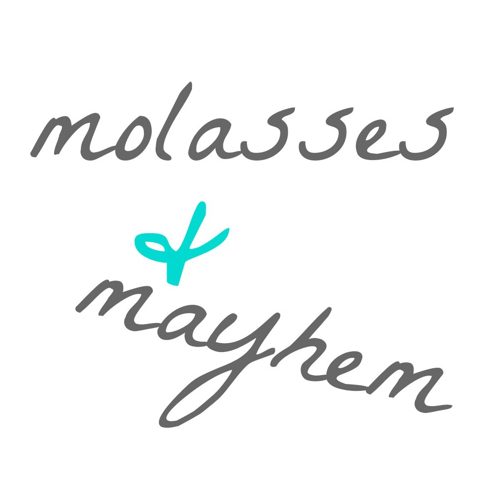 Molasses & Mayhem