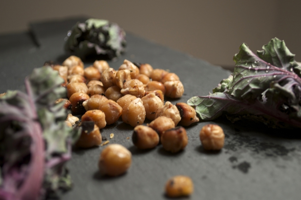 toasted-chickpeas-kalettes.jpg