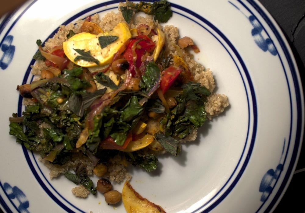 quinoa-chickpeas-kalettes-squash.jpg
