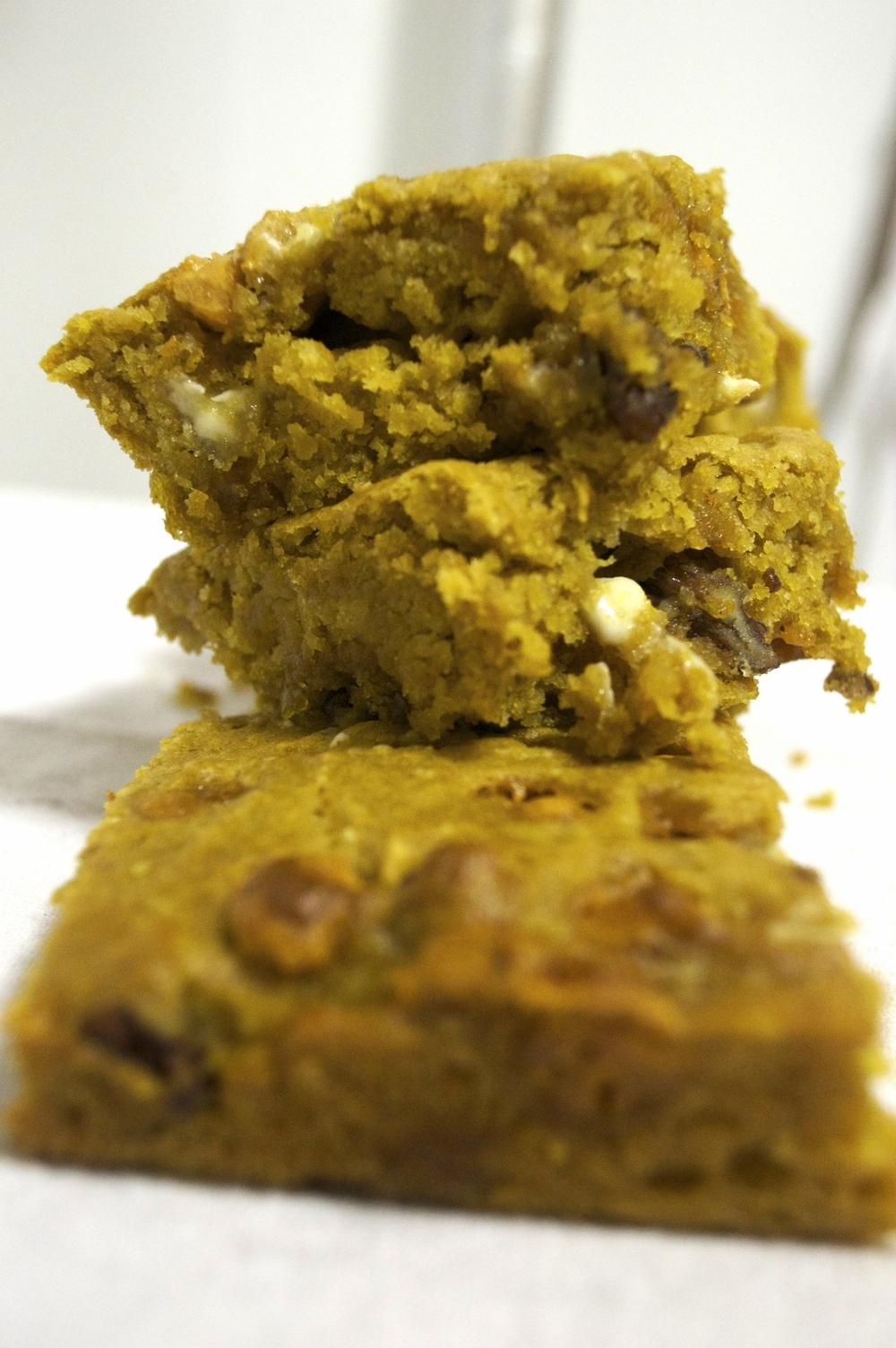 pumpkin-butterbeer-blondies-recipe-3.jpg