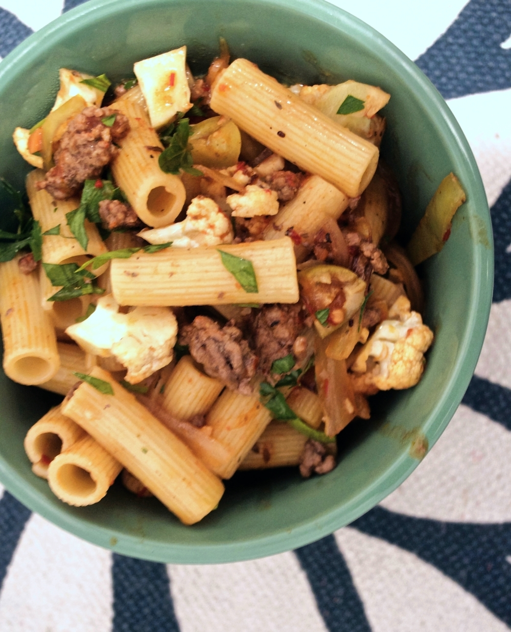 rigatoni-beef-green-olives-capers-final.jpg