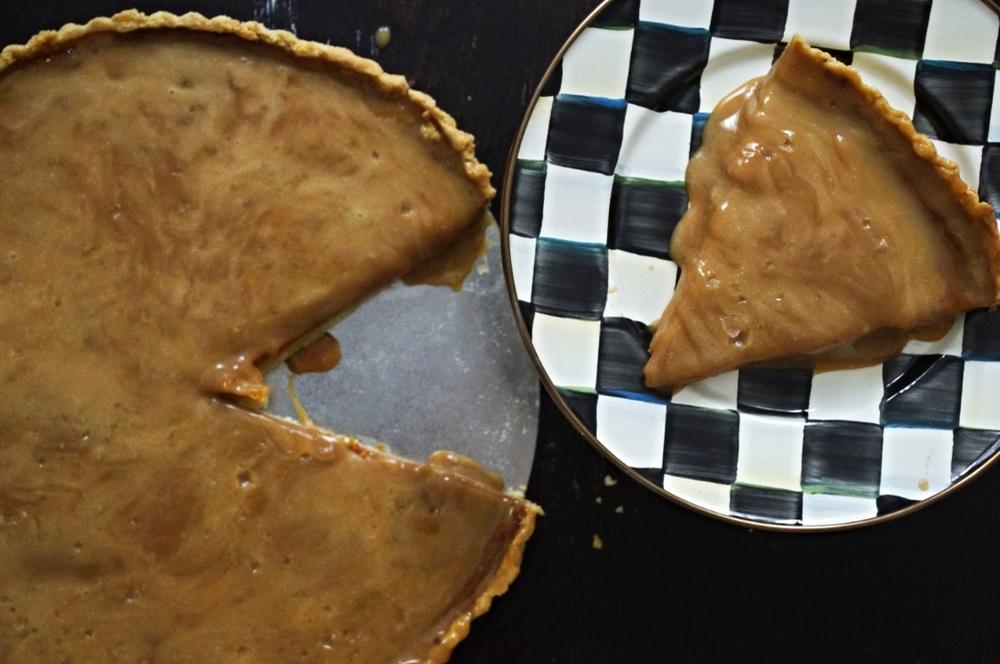 salted-caramel-pumpkin-tart-horizontal.jpg