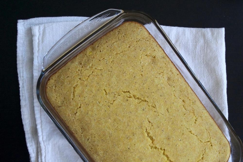 classic-cornbread-recipe-molasses-and-mayhem.jpg