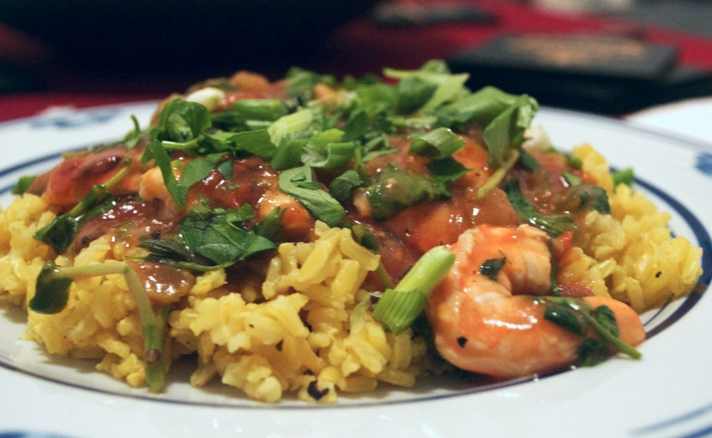 spicy-sauce-shrimp-over-rice-molasses-and-mayhem.jpg