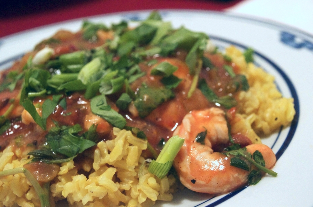 saucy-spicy-shrimp-over-rice-closeup-2-molasses-and-mayhem.jpg