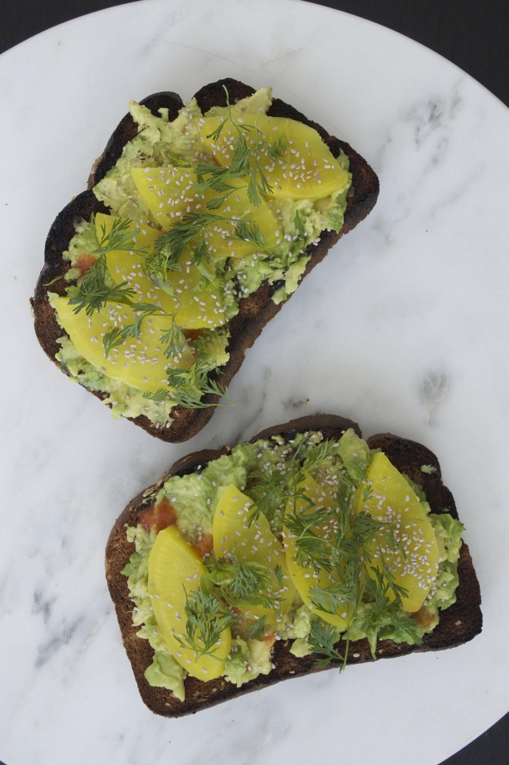 avocado-toast-daikon-marble-molasses-and-mayhem.jpg