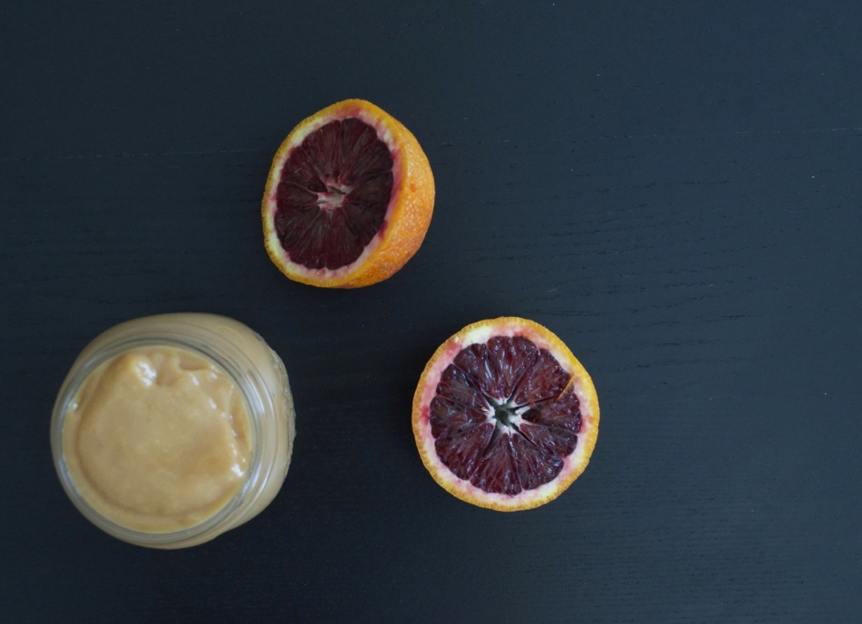 blood-orange-curd-overhead-molasses-and-mayhem.jpg