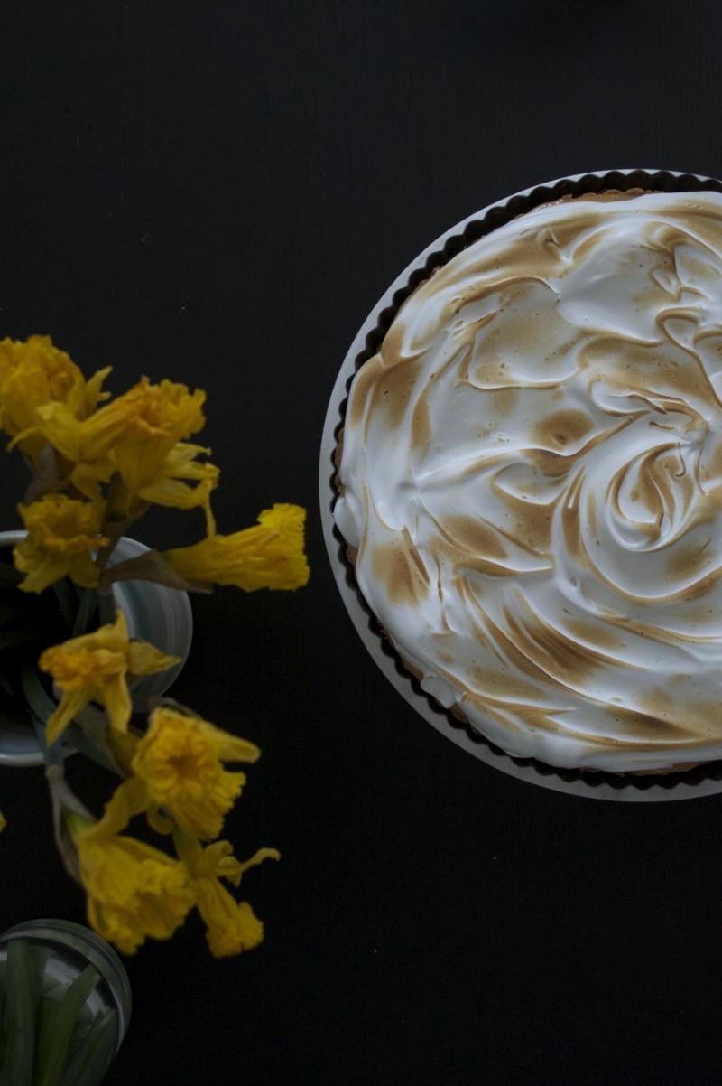 blood-orange-almond-meringue-tart-daffodils-molasses-and-mayhem.jpg