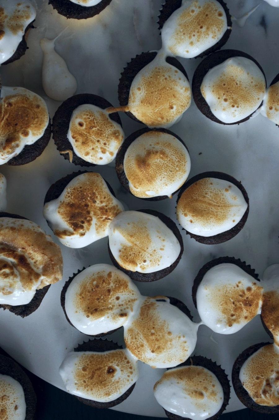 mini-smores-cupcakes-molasses-and-mayhem-overhead-3.jpg