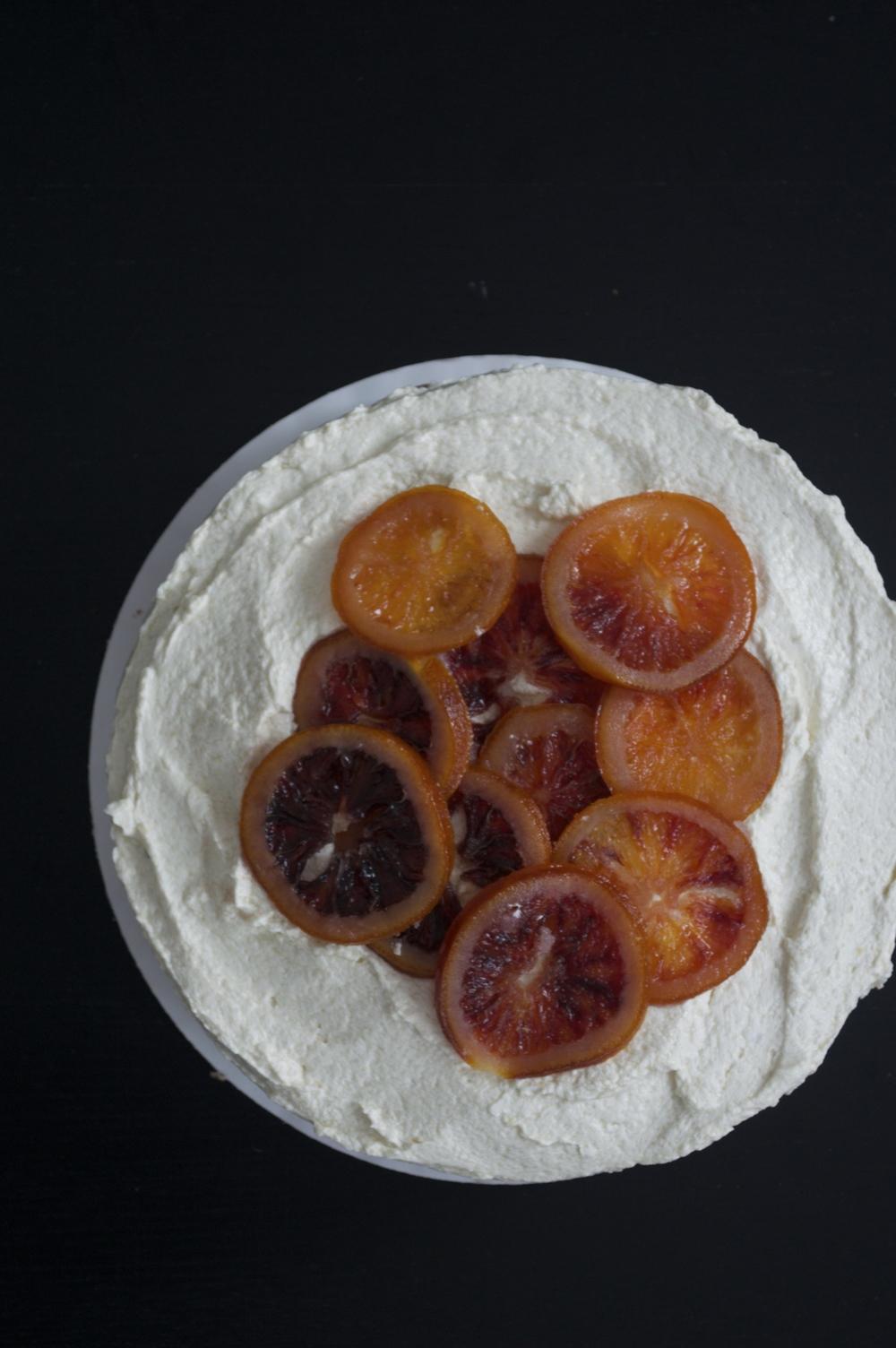 black-sesame-blood-orange-cake-molasses-and-mayhem.jpg