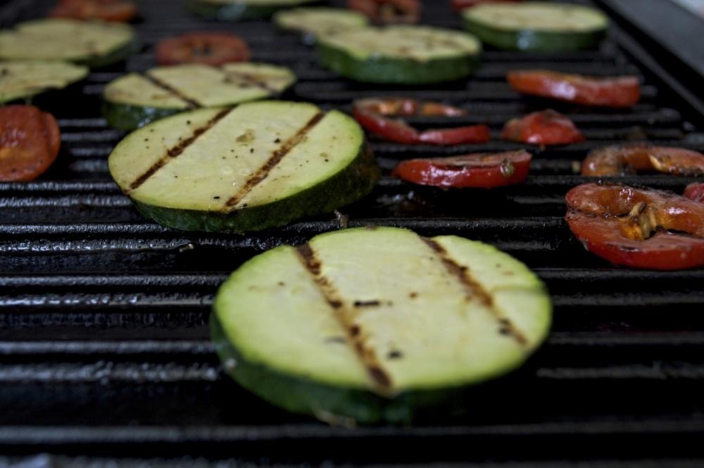 grilled-zucchini-red-jalapeno-molasses-and-mayhem.jpg