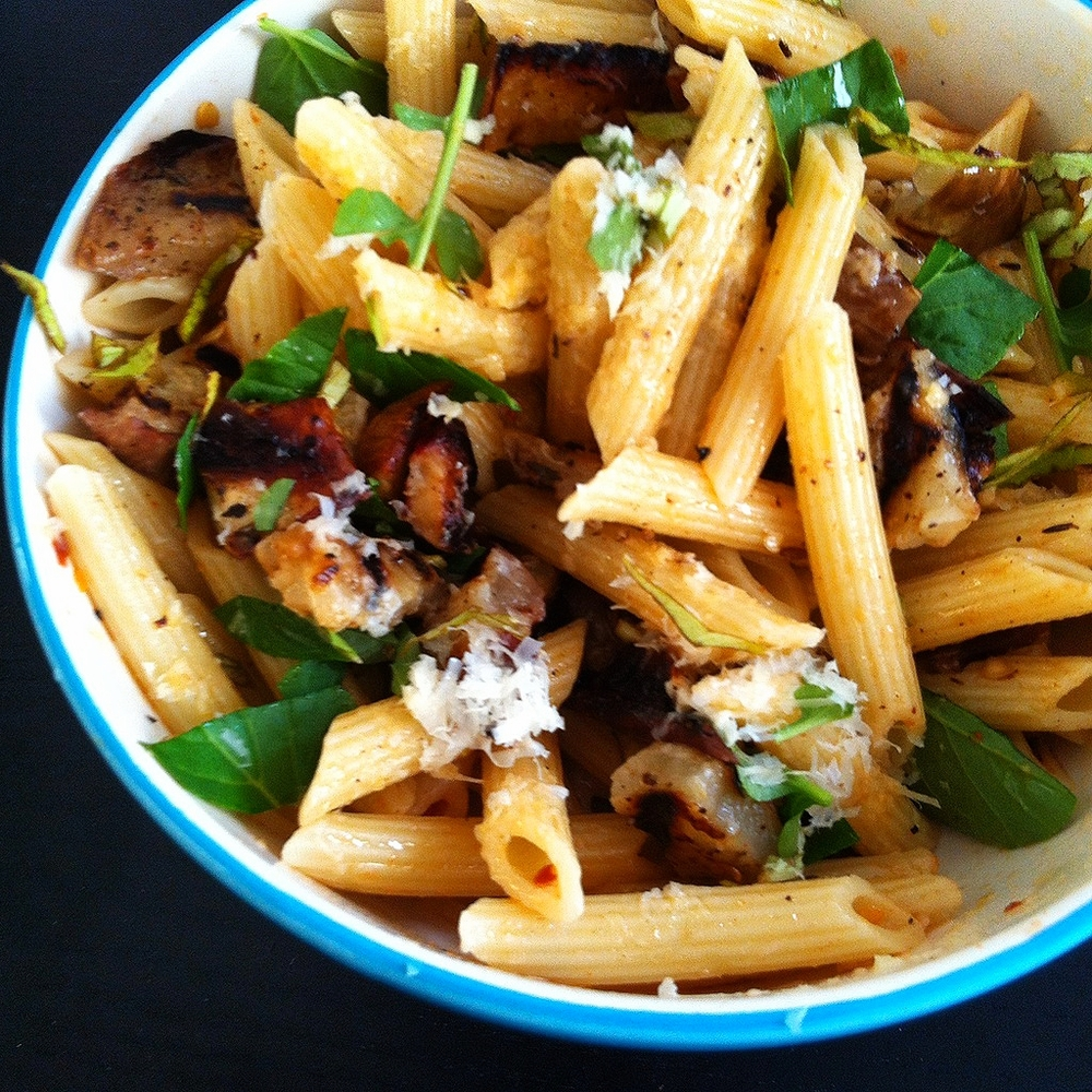 penne-grilled-eggplant-watercress-basil-romano-closeup.jpg