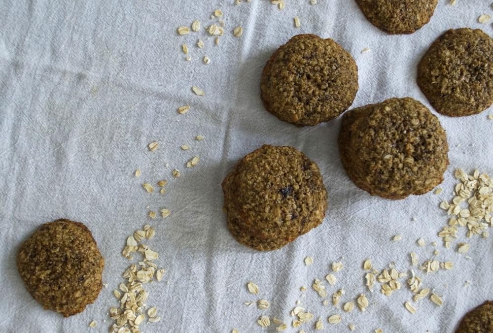 gluten-free-espresso-oat-breakfast-cookies-overhead-1.jpg