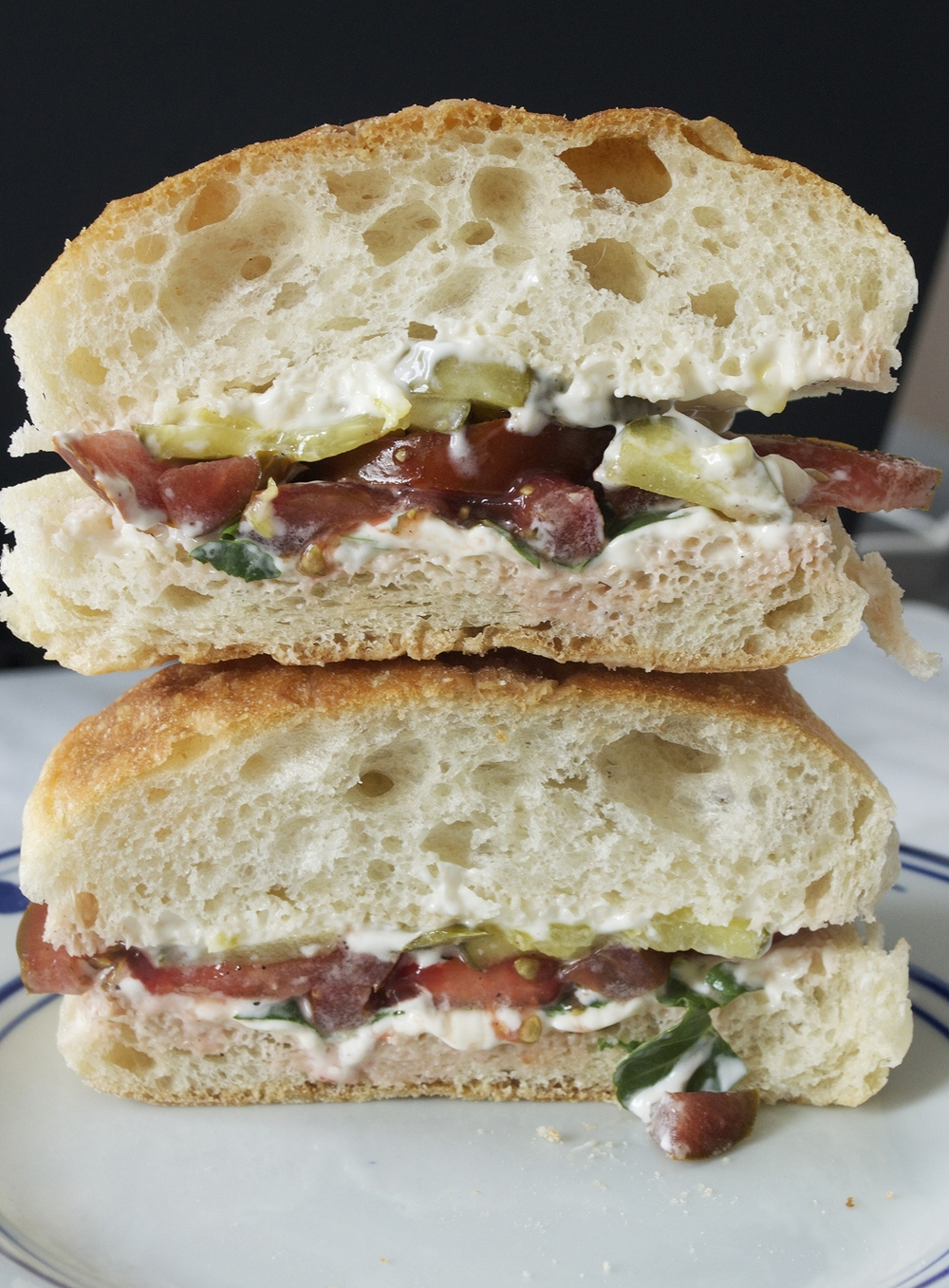 tomato-pickle-sandwiches-stacked-halved-molasses-and-mayhem-1.jpg