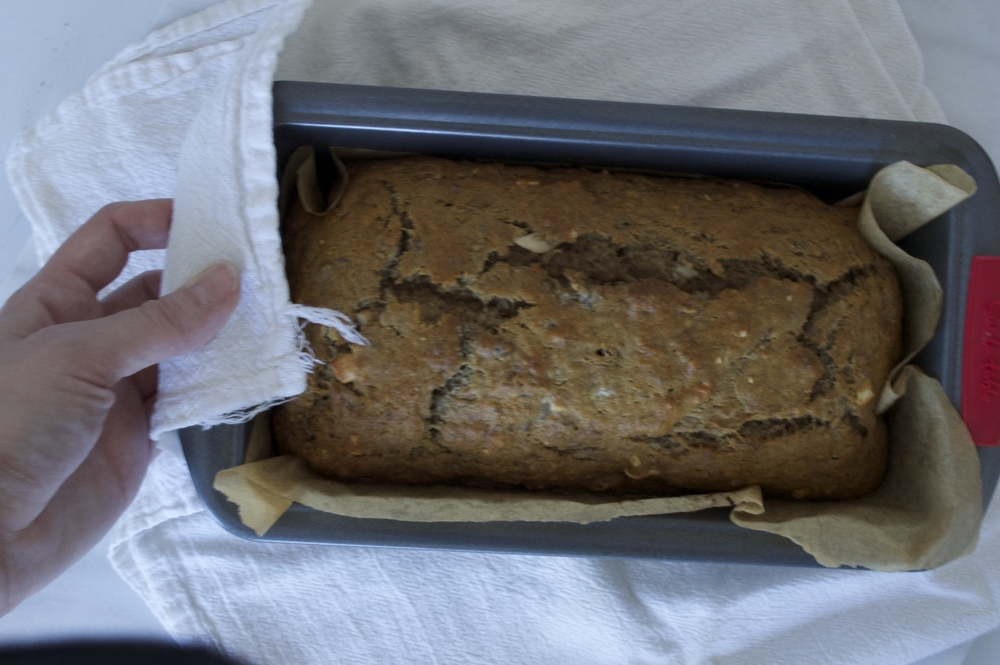 star-anise-banana-bread-pan-overhead-with-hand-molasses-and-mayhem.jpg
