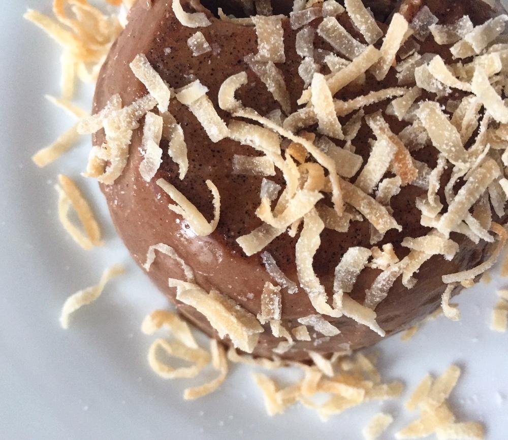 chocolate-cardamom-panna-cotta-molasses-and-mayhem.jpg
