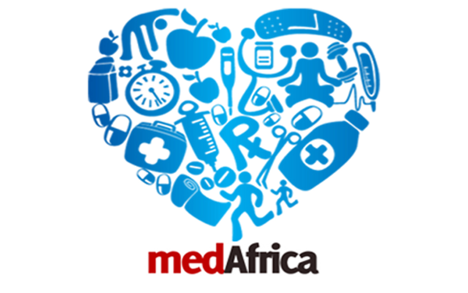 18/05/15 A user-friendly knowledge bank of health related information, MedAfrica enables citizens to check a doctor's credentials, locate a nearby hospital, consult a first-aid manual and look up the properties of administered drugs. Such is the success of the app's debut in Kenya – downloads are reported to have been running at 1,000 a day – that its makers, Shimba Technologies, are planning to roll it out across the whole continent