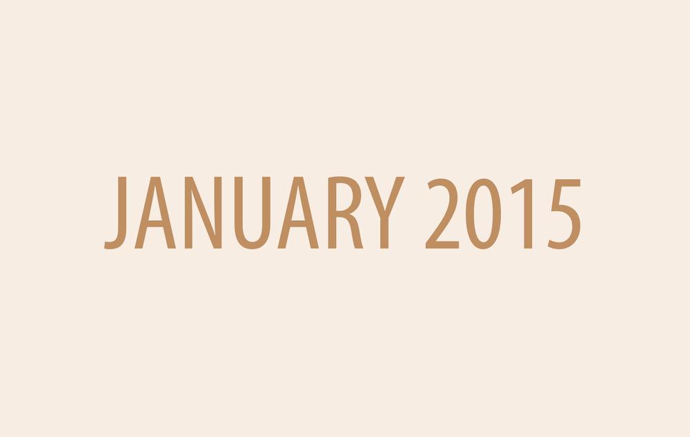 january2015.jpg