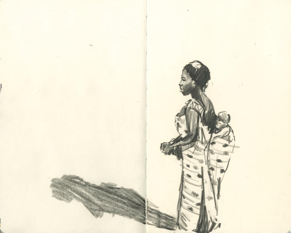 Gambia8 4.jpeg