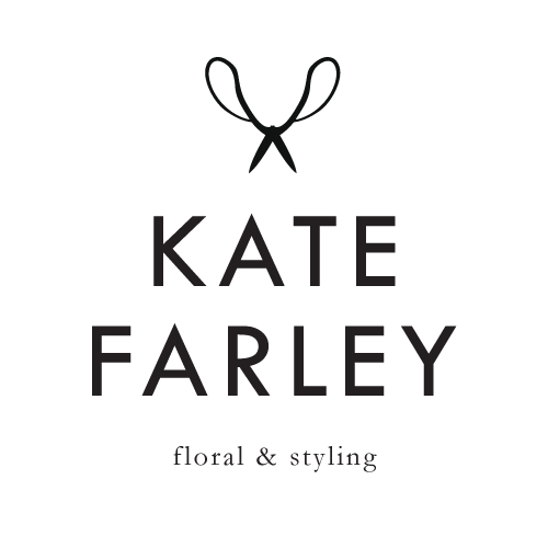 Kate Farley Design