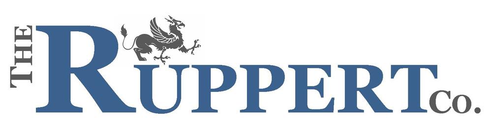The Ruppert Co., LLC JPG.jpg