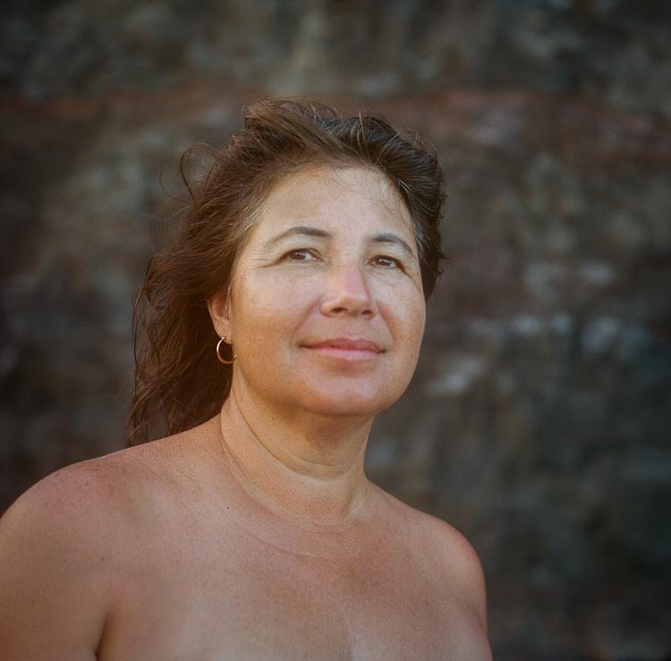 Cindy Saylor