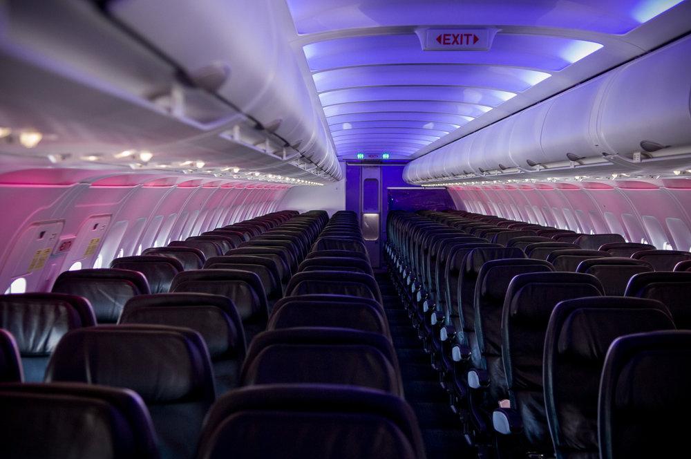 airport-virgin-plane-interior-seats.jpg
