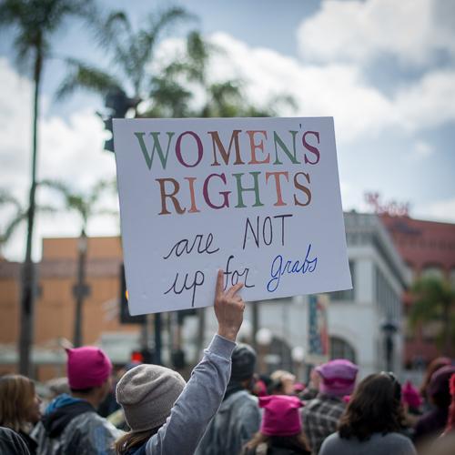 womensmarch2017-101.jpg