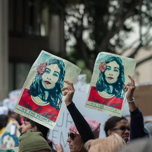 womensmarch2017-145.jpg